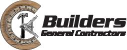 CCK Builders