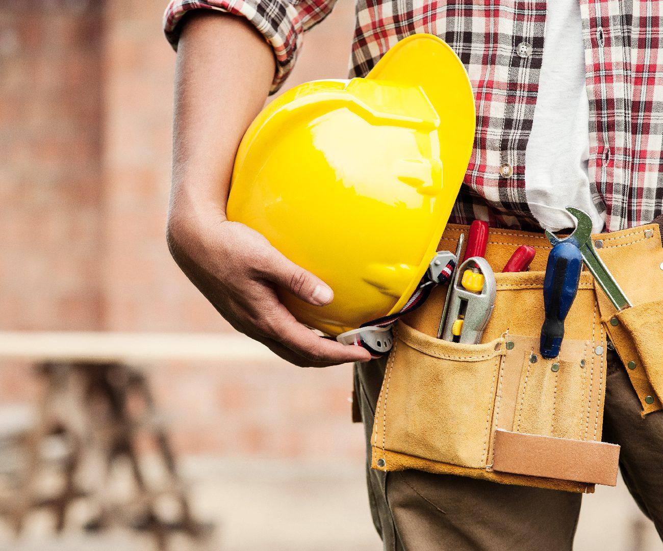 Img_builder-01